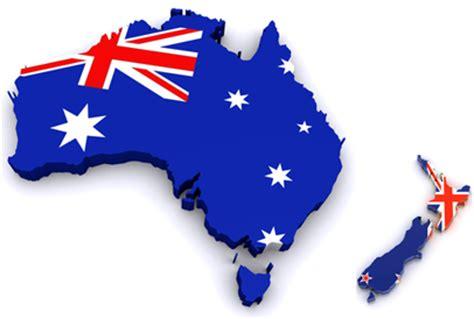 Abebooks Review Australia Customer Service